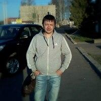 pavel, 40 лет, Козерог, Конаково