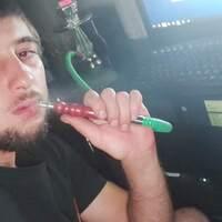 Вячеслав, 25 лет, Скорпион, Владикавказ