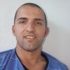 C.Kocev, 25, Kisela Voda