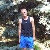 Владислав, 36, г.Энергетик