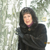 Наташа, 48, г.Белинский