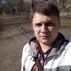 Никита Швец, 24, г.Красноярск
