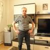 Юрий, 54, г.Дегтярск