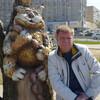 Александр, 51, г.Каменка