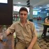 Игорь, 49, г.Барнаул