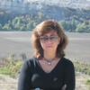 лариса, 52, Херсон