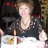 Валентина Стукан, 66, г.Запорожье
