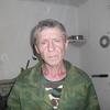Валерий, 60, г.Тацинский