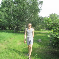 сергей, 36 лет, Скорпион, Иркутск