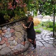 Юлия 33 года (Овен) Полтава