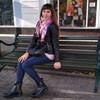 Ірина, 20, г.Ахтырка