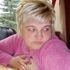 mariwka, 45, Riga