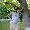 Валерий, 43, г.Городище