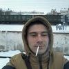 Саша, 20, г.Донецк