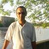 АРМЕН, 57, г.Уфа
