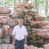 Рустамов, 62, г.Бухара