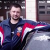 leric, 36, г.Северск