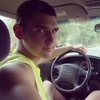 Иван, 20, г.Семилуки