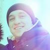 Алексей, 30, г.Алматы́