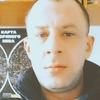 Андрей, 45, г.Винница