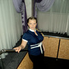 Татьяна, 31, г.Сумы