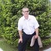 Евгений, 40, г.Павлодар