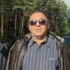 Мурад, 56, г.Воронеж