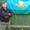 Egor, 31, г.Королев