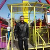АЛЕКС, 35, г.Тавда