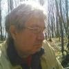 Борис, 62, г.Ровно