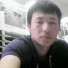 гайрат, 26, г.Москва