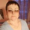 Ольга, 57, г.Киев
