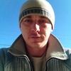 Евгений, 31, г.Караганда