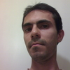 hosein, 36, г.Тегеран