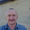 Михаил, 55, г.Щекино