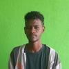 Toomeey, 26, г.Гунтакал