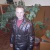 Олег, 42, г.Орша