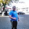 антоша, 29, г.Капустин Яр