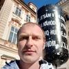 Segey Malovichko, 30, г.Днепр