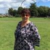 Анжелика, 61, г.Gdynia