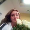 Ирина Ярыгина, 36, г.Киров