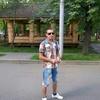 Алексей, 30, г.Новополоцк