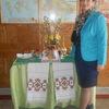 валентина, 52, г.Киев