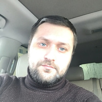 Александр, 35 лет, Стрелец, Москва