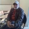 Rashid, 68, г.Тверь