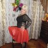 Вера, 52, г.Санкт-Петербург