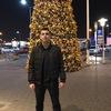 Азамат, 21, г.Краснодар