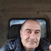 Гоча 58 Иваново