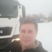 Мамай, 37 лет, Телец, Великий Новгород (Новгород)