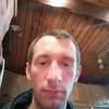 Павел, 33, г.Минск